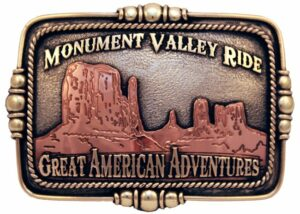 Monument-Valley-Buckle-Resized