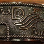 Red-River-Buckle