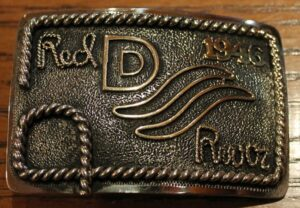 Red-River-Buckle---resized