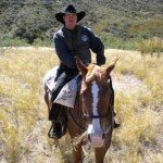 Wyatt Earp's Vendetta Ride 2009