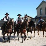 Wyatt Earp's Vendetta Ride 2010 - 030