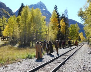 The-Great-Train-Robbery---11