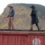 The-Great-Train-Robbery---36