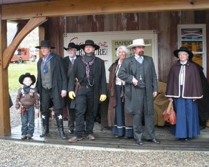 The-Great-Train-Robbery---5