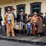 The-Great-Train-Robbery---58