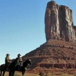 40. Monument Valley Ride 2015