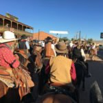15-Wyatt-Earp's-Vendetta-Ride-Wyatt Earp Tour