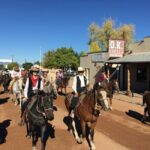 16-Wyatt-Earp's-Vendetta-Ride-Wyatt Earp Tour