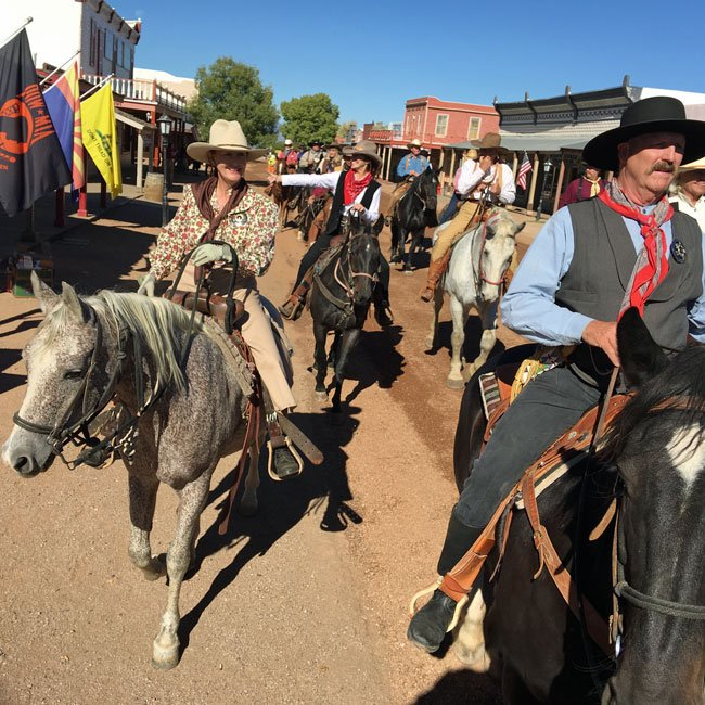 17-Wyatt-Earp's-Vendetta-Ride-Wyatt Earp Tour