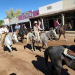 18-Wyatt-Earp's-Vendetta-Ride-Wyatt Earp Tour