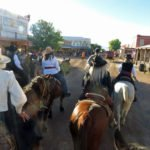19-Wyatt-Earp's-Vendetta-Ride-Wyatt Earp Tour