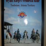 1a-Wyatt-Earp's-Vendetta-Ride - Wyatt Earp Tour
