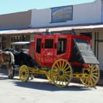 1h-Wyatt-Earp's-Vendetta-Ride - Wyatt Earp Tour