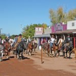 20-Wyatt-Earp's-Vendetta-Ride-Wyatt Earp Tour