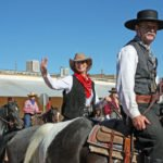 21-Wyatt-Earp's-Vendetta-Ride-Wyatt Earp Tour