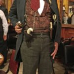 22-Wyatt-Earp's-Vendetta-Ride-Wyatt Earp Tour