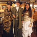24-Wyatt-Earp's-Vendetta-Ride-Wyatt Earp Tour