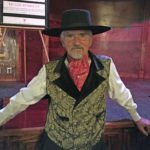 25-Wyatt-Earp's-Vendetta-Ride-Wyatt Earp Tour
