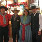 34-Wyatt-Earp's-Vendetta-Ride-Wyatt Earp Tour