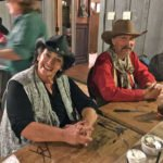 35a-Wyatt-Earp's-Vendetta-Ride-Wyatt Earp Tour