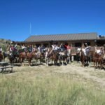 41-Wyatt-Earp's-Vendetta-Ride - Wyatt Earp Tour