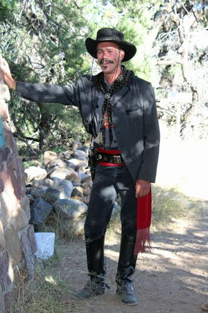 48-Wyatt-Earp's-Vendetta-Ride - Wyatt Earp Tour