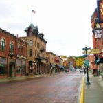 Wild Bill Hickok Tour