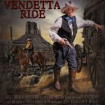 Wyatt Earp's Vendetta Ride 2017