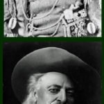 Images-Buffalo-Bill