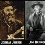 Iron-Tail-Jeremiah-Bridger-Albert---1