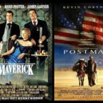 Lone-Ranger-Maverick-Postman-Django-Movie-Poster