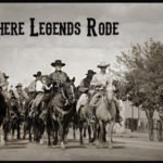 Ride-Where-Legends-Rode