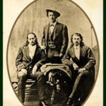 Wild-Bill-Texas-Jack-Buffalo-Bill