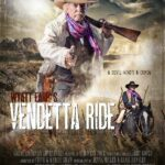 Wyatt Earp's Vendetta Ride